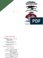 Program Buwan Ng Wika in Msword2