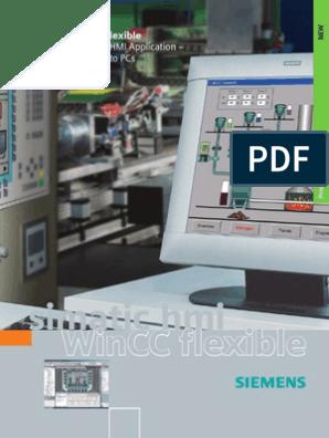 Siemens Hmi Symbol Library Download