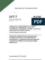T-REC-M.2100-200304-I!!PDF-S
