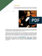 Francisco de Paula Santander