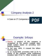 companyanalysis-2-091111060555-phpapp01