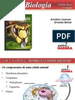 biouni3ed_cap03