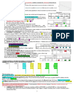 Stats Cheat Sheet