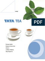 TataTea Copy