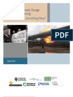 World Bank, Climate Change and Energy Financing Report_Web