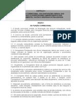 Diretrizes Extrajudiciais Em PDF