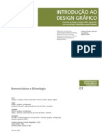 introaodesign_aula_02