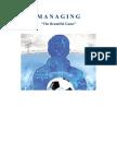 Managing-The Beautiful Game