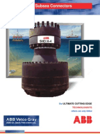 api rp 2a wsd 2000 pdf