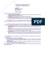 Microprocessor_Lecture1
