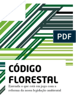 cartilha_codigoflorestal_20012011