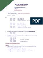 microprocessor_Lecture3