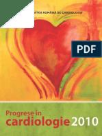 Societatea Romana de Cardiologie 2010