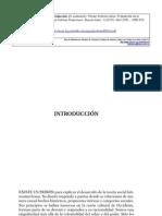 19975563 Roitman Pensar America Latina El Desarrollo de La Sociologia a CLACSO