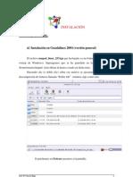 instalacion_mupad