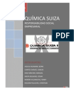 INFORME-QUIMICA-SUIZA[1]