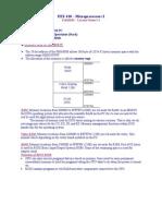 microprocessor _Lecture4