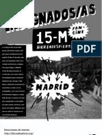 Fanzine Nº 2 (version digital)