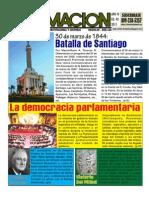 No 42L.pdf