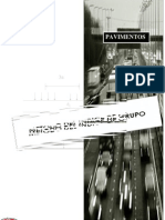 .trabajo_indice_de_grupo_E_MAGISTER