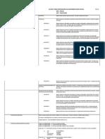 Asplan - Layout Efd Pis Cofins