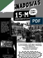 Fanzine Nº 1 (version digital)