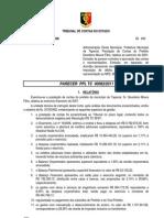 02443_08_Citacao_Postal_gcunha_PPL-TC.pdf
