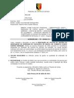 05711_10_Citacao_Postal_moliveira_APL-TC.pdf