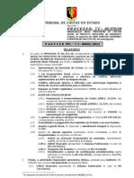 Proc_05375_10_(_05375-10_-_pm-passagem-_parecer_previo__-_pca-2009_.doc).pdf