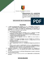 Proc_05377_10__05377-10_-_cm-quixaba_-_pca-2009_.doc.pdf