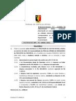 04906_10_Citacao_Postal_ndiniz_APL-TC.pdf