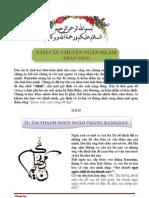 5 Cau Chuyen Ngan Islam 5