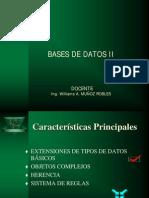 Curso de Base de Datos 4
