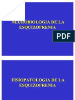 CLASE 26 Fisiopatolog%EDa-Esquizofrenia