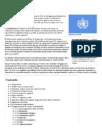 Salud Laboral - Wikipedia, La Enciclopedia Libre
