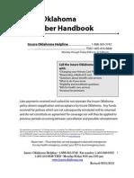 Handbook (1)