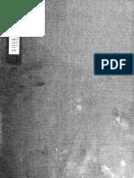 Handjéri. Dictionnaire français-arabe-persan et turc. Enrichi d'exemples en langue turque avec des variantes, et de beaucoup de mots d'arts et de sciences. 1840. Volume 1.