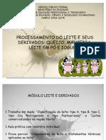 21419-Aula_1_-_Leite_de_derivados_3°_I