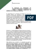 Copia de PROYECTO DEFINITIVO Nueva Ordenanza 19-08-09