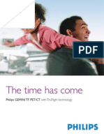 GEMINI TF Promo Brochure