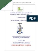 MODULO_1_PARTE_1A-3
