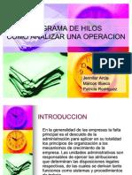 DIAGRAMA_DE_HILOS