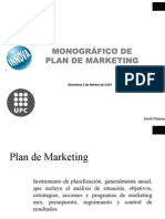 S2 - Plan de Marketing 2