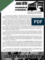 Malela Jiv Ebook