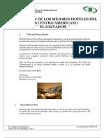 4_EL SALVADOR_MEJORES HOTELES