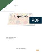 Copia Del Especiero