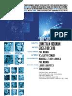 Ffv2007 Int Lr