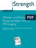 FS42 p36 dStream Architecture Brings Paradigm Shift in MR Imaging