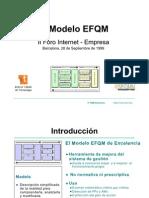 Modelo_EFQM