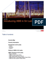 ABB+Sri+Lanka+Country+Presentation